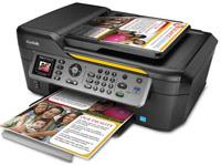 Kodak ESP Office 2170 Printer Driver