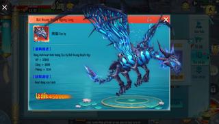 Tải game lậu mobile Việt hóa Ngự Kiếm Vân Tình 3D Free Tool GM 9999999999 Full All | Tải game Trung Quốc hay