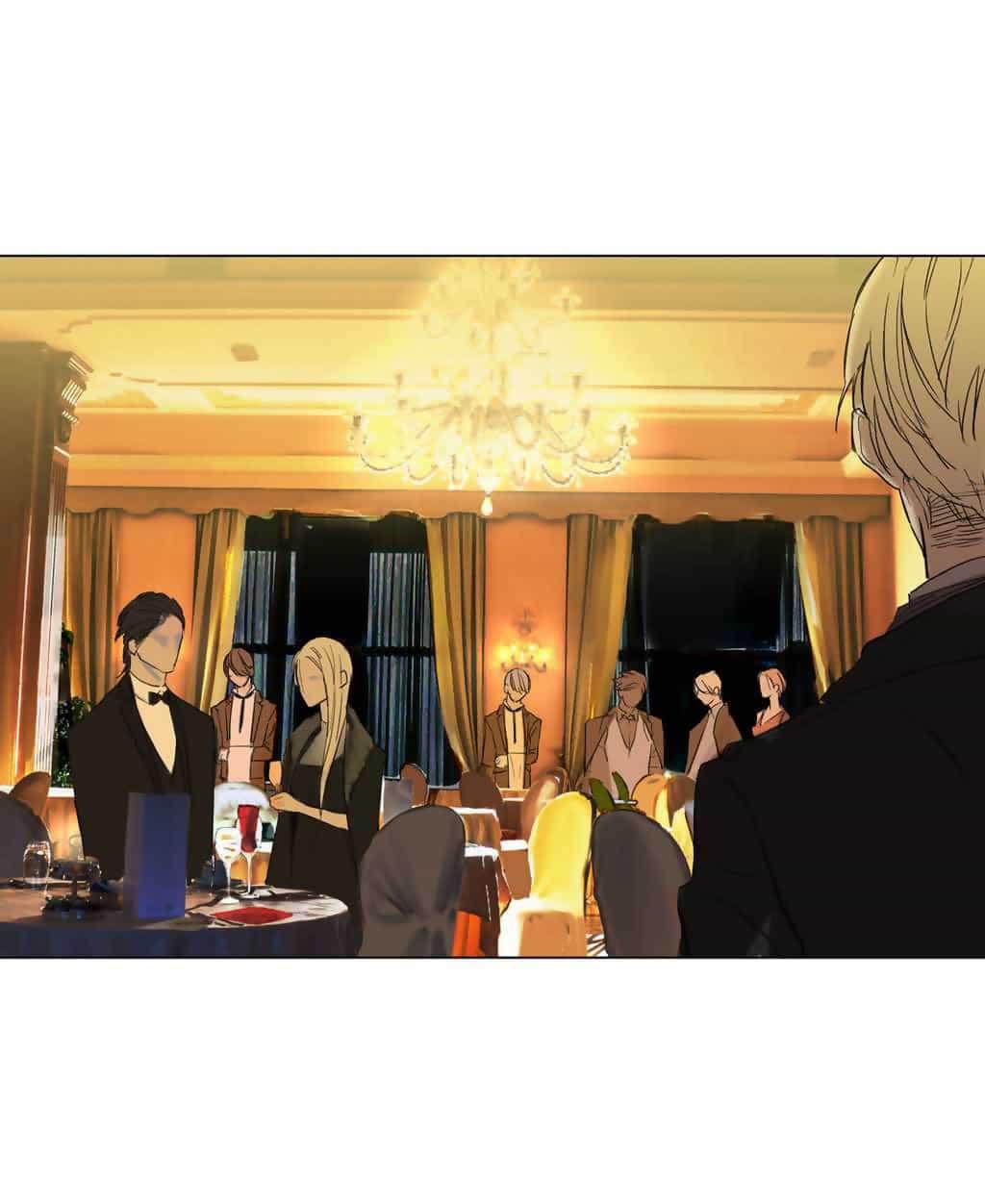 Trang 49 - Người hầu hoàng gia - Royal Servant - Chương 010 () - Truyện tranh Gay - Server HostedOnGoogleServerStaging