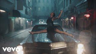 TAYLOR SWIFT — DELICATE LYRICS | NewLyricsMedia.Com