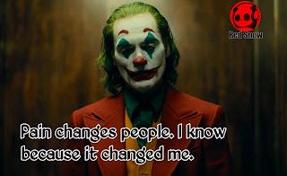 Joker quote picture
