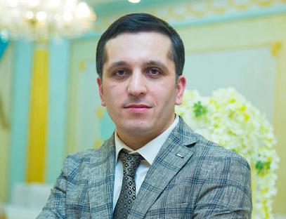 Rizvan Şıxızadə - Türk ordusunun gəlişinin nəticələri