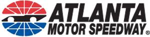 Race 21: 2021 Quaker State 400 at Atalnata