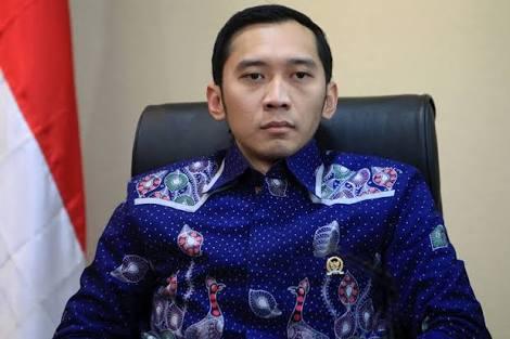 Yulianis Bongkar Penyebab Ibas SBY Tidak Berani Disentuh Oleh KPK Era Abraham Samad