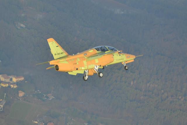 Vola primo M-345 serie
