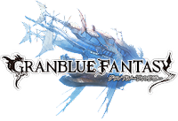 Download Opening Granblue Fantasy The Animation Full Version