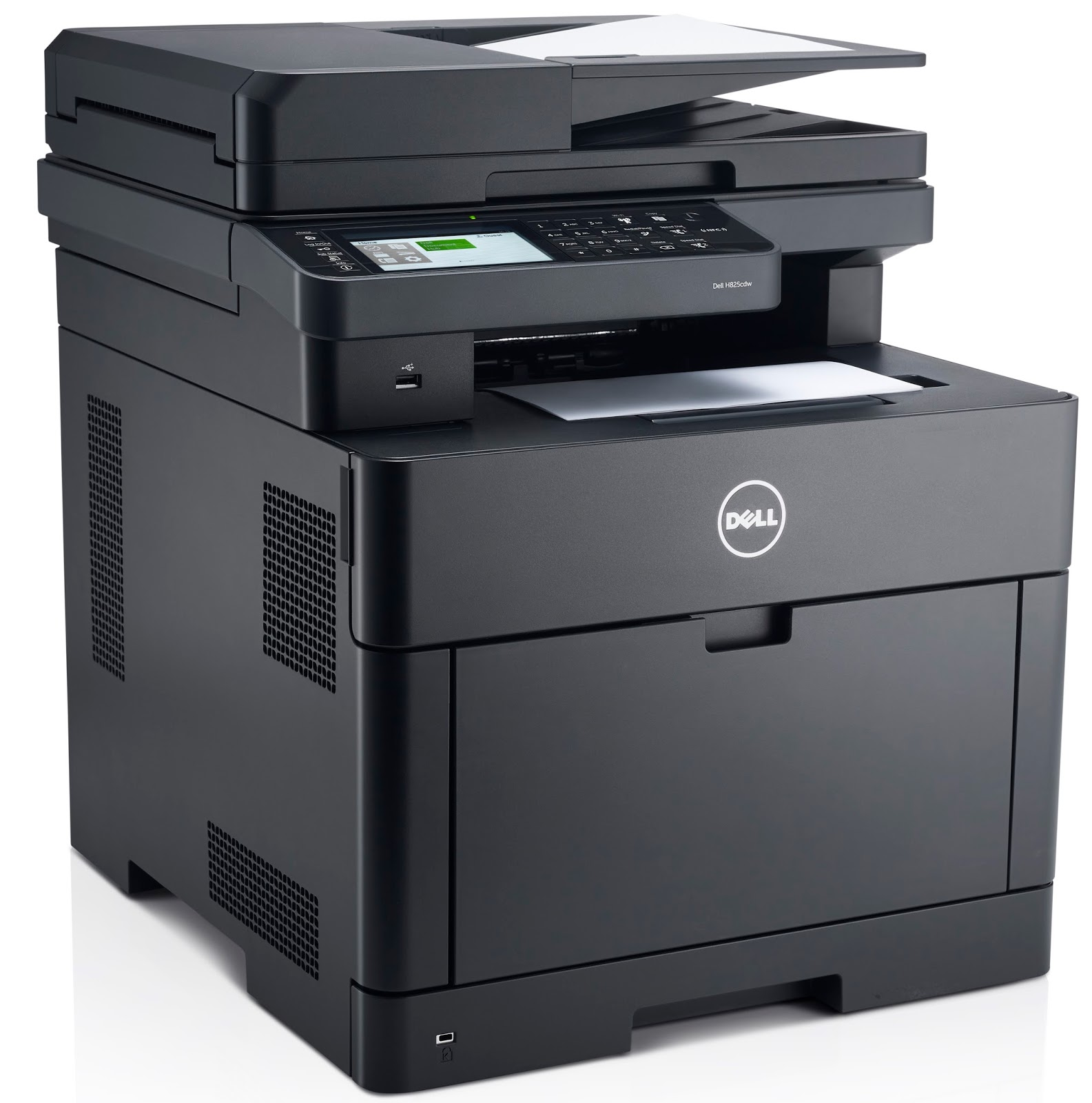 The Market Has A Variety Of Small Printers For Laser Printer Been Available In Some Time Now And Prices Are Becoming