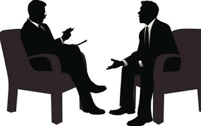 5 Pertanyaan Interview Bank dan Jawaban yang Tepat