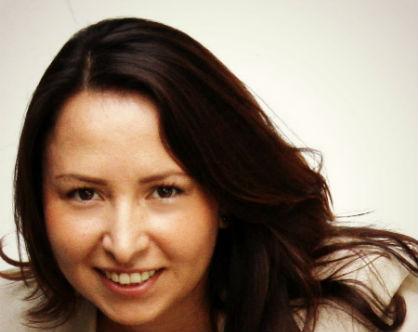 Esther Camacho, multiplicador tejeRedes