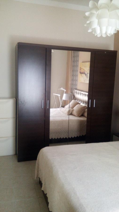 Mi dormitorio parte i como montar un armario vestidor for Como disenar mi dormitorio