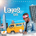 "MUSIC: New Government – ""Lagos Life"" (Prod: By Terrypro Beatz)"