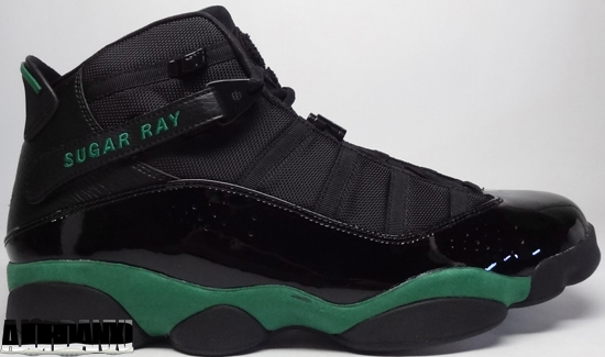 755a80d372496b ... cheap ajordanxi your 1 source for sneaker release dates jordan 6 rings  d4597 0d4a6