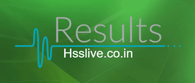 Hsslive Improvement Result 2020: Plus One (+1) / Two (+2) SAY/ Improvement Result