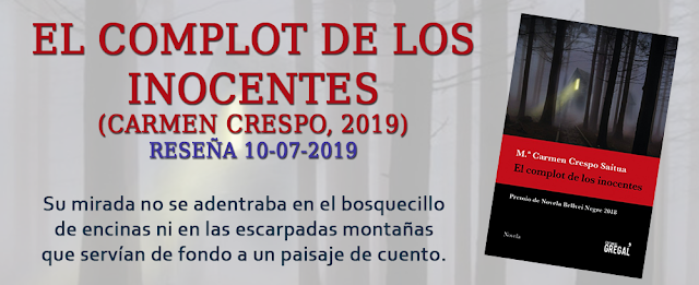 http://inquilinasnetherfield.blogspot.com/2019/07/resena-by-mh-el-complot-de-los-inocentes-carmen-crespo-saitua.html