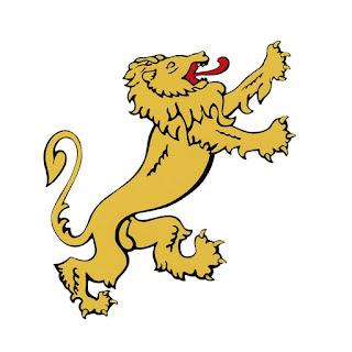 EAL icon logo