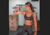 Strong Healthy Shoulders: Cuban Rotation
