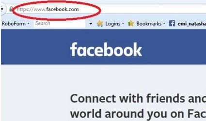 pendaftaran facebook indonesia