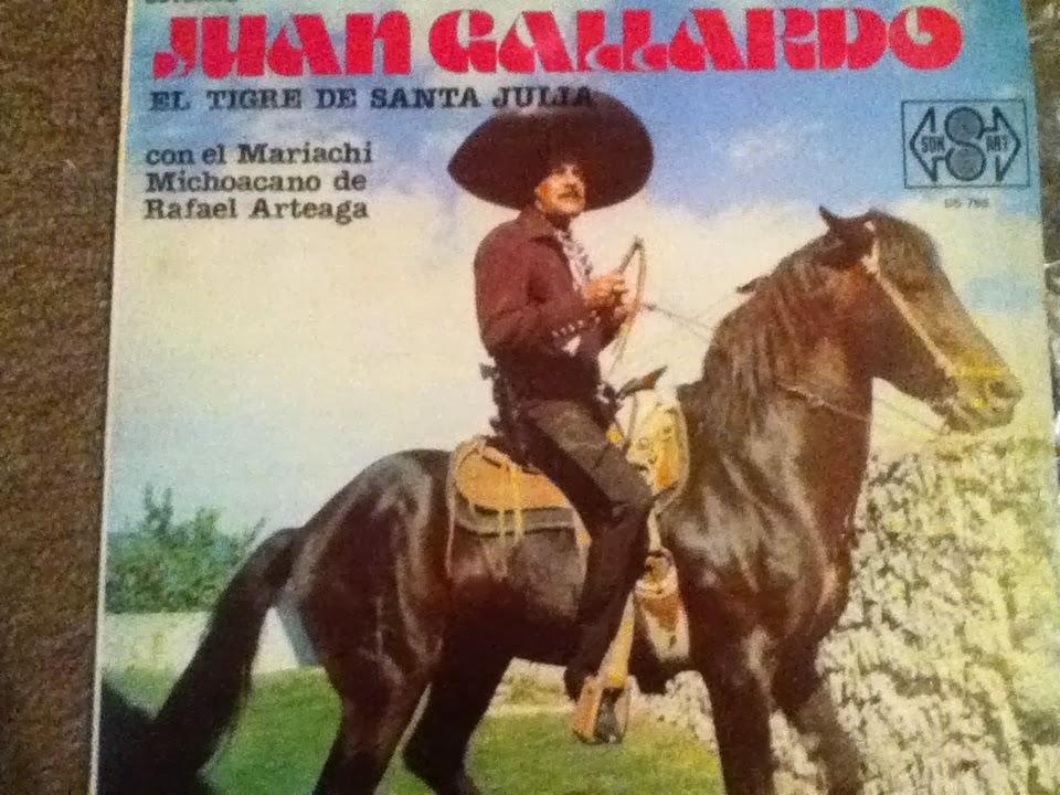 Noticias y efemerides musicales y del cine juan gallardo for Noticias del espectaculo mexicano del dia de hoy