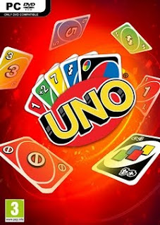 UNO TiNYiSO PC Game Full Version Free Download - www.redd-soft.com