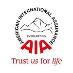Agen asuransi AIA di wilayah Jakarta Pusat