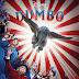 """Trailer e Põster de """"Dumbo"""" são divulgados"""