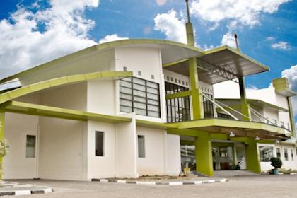 Jadwal Dokter RS Universitas Muhammadiyah Cirebon (UMC)