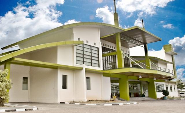Jadwal Dokter RS Universitas Muhammadiyah Cirebon Terbaru