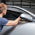 The Benefits of Car Tinting