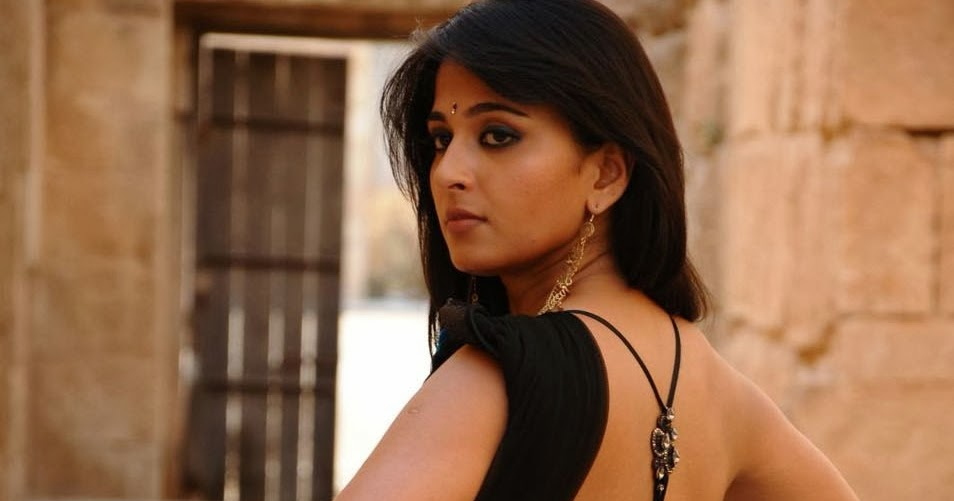 telugu heroines without clothes