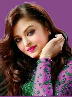 beautiful-lips-actress-aishwarya-rai