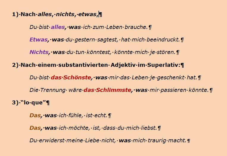 Deutsch B2.2