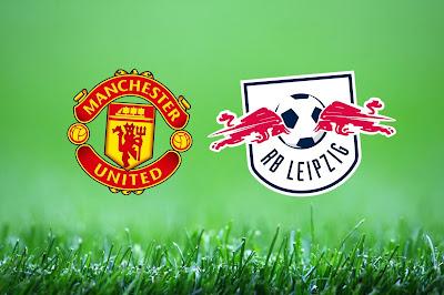 مشاهدة مباراة مانشستر يونايتد ضد لايبزيج اليوم الاربعاء 28-10-2020 بث مباشر في دوري ابطال اوروبا