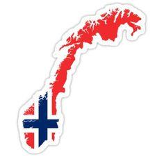 Norwegian Civil Services