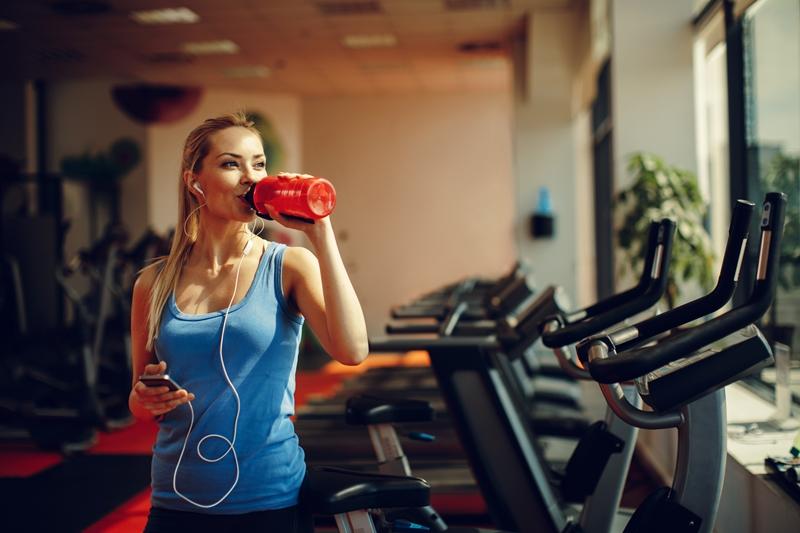 Size özel sağlıklı ve aktif yaşam planınızı oluşturun