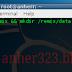 Cara Install Remix OS dengan Kali Linux