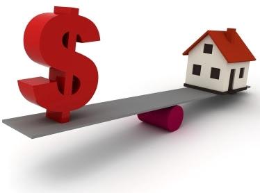 Hal-hal yang Menentukan Harga Rumah