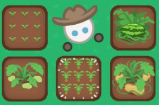 Farmerz-io