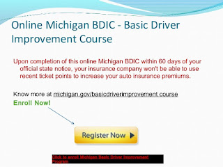 Basic driver improvement course florida answers