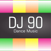 Ouvir agora Rádio DJ90 - Web rádio - Porto Velho / RO