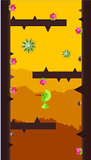 Hummer The humming bird Android For Apk Game Download