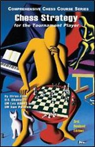 LESSONS WITH A GRANDMASTER GULKO EBOOK DOWNLOAD