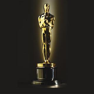 جائزة الاوسكار