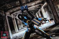 SH Figuarts Shinkocchou Seihou Kamen Rider Diend 41