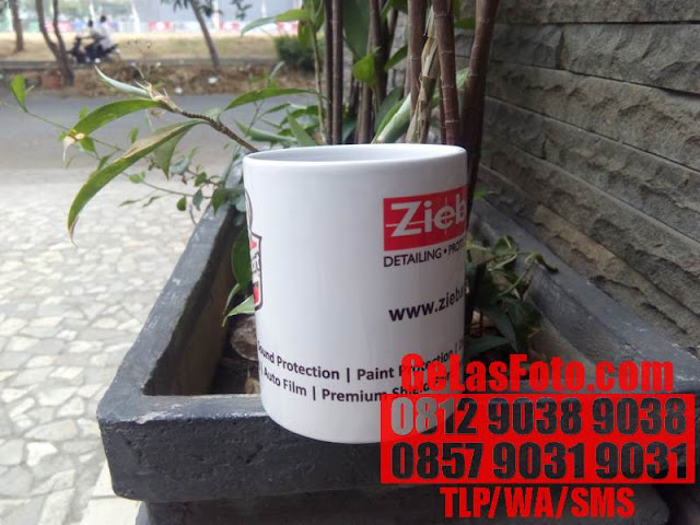 SUPPLIER GELAS BENING