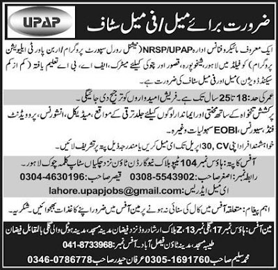 nrsp-bank-jobs-for-male-and-female