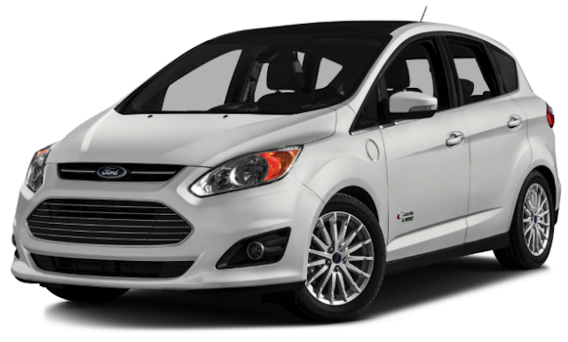 2016 Ford C-Max Energi Review Design Release Date Price And Specs