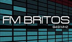 FM Britos 94.9