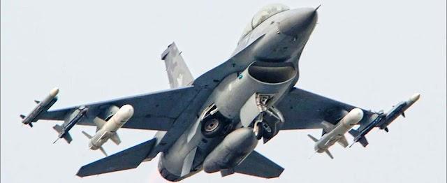«Φονικοί» Harpoon: Με αυτούς τους πυραύλους οι Ελληνικές «οχιές» κλειδώνουν την Ανατολική Μεσόγειο