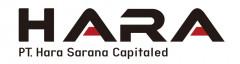 Lowongan Kerja Admin Purchasing di PT. Hara Sarana Capitaled