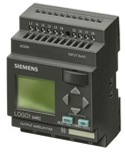 Siemens– Simatic Step 7
